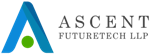 ASCENT FutureTech LLP